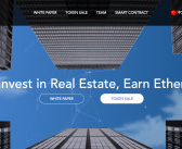 REAL: Tokenizing Real Estate Assets