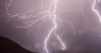 Bitcoin introduces Lightning Network