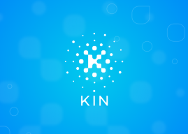 What happened to Kin