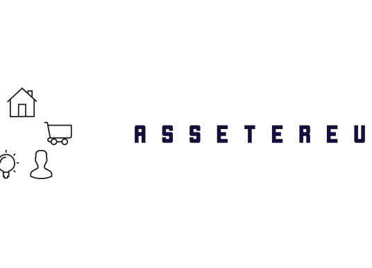 Crypto-Assets. The future of Crypto Currencies. Assetereum.