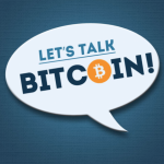 lets talk bitcoin podcast