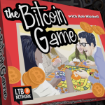 the bitcoin game podcast