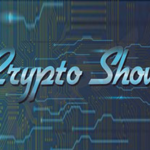 the crypto show podcast
