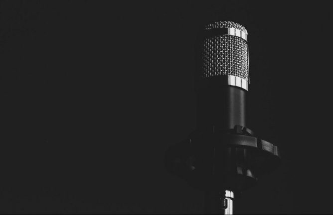 best cryptocurrency podcasts