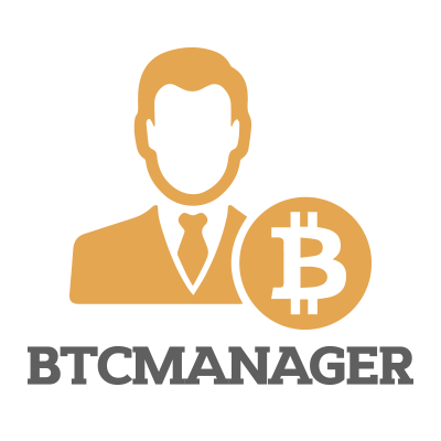 btc manager blog
