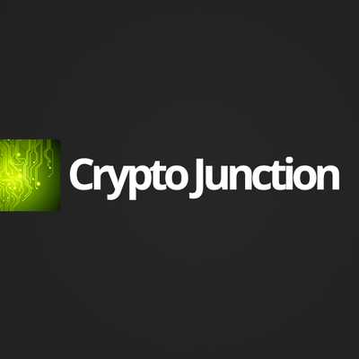 crypto junction