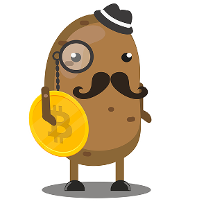 cryptopotato
