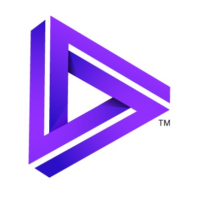 ethnews cryptocurrency news