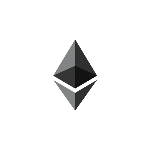 week in ethereum