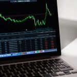 best cryptocurrency exchange coins