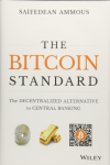 best bitcoin books