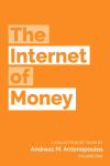 the internet of money cryptocurrency book