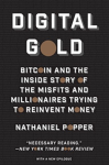 best cryptocurrency book