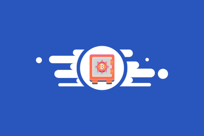benefits of hardware wallets