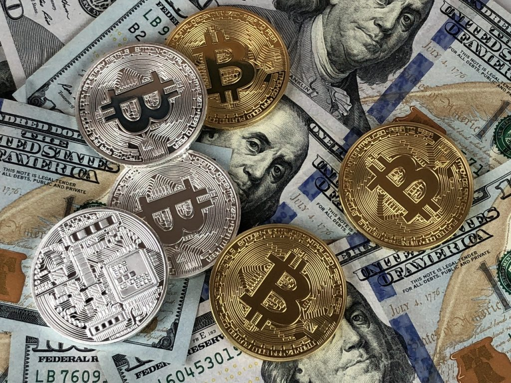 currency cryptocurrency category
