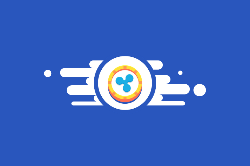 should i buy ripple cryptocurrency