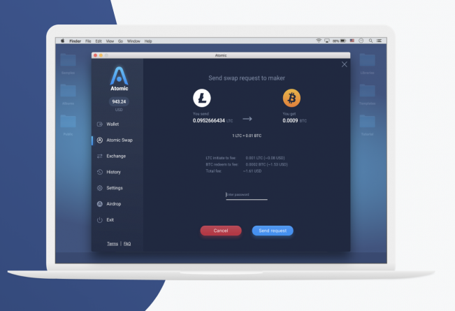 Best cryptocurrency wallet uk review