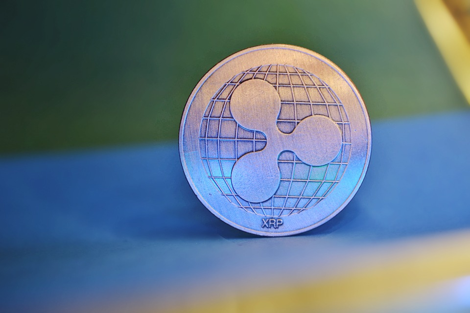 buy-bitcoin-or-ripple