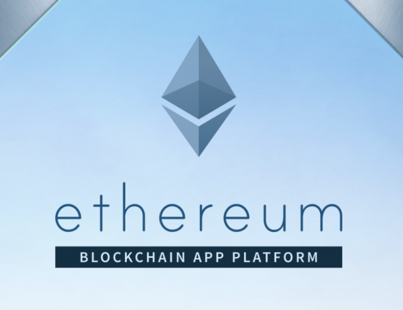 should I buy ethereum