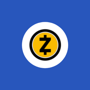 How to buy Zcash coin
