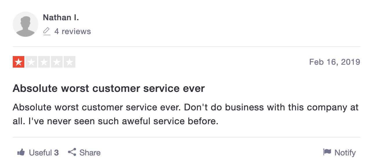 coinbase customer support