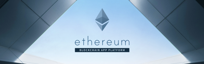 ethereum smart contract platform