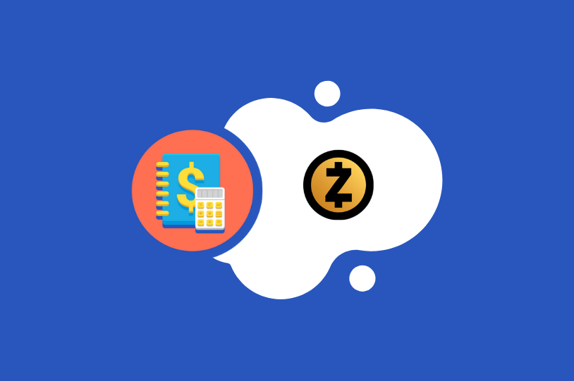 how to buy zcash