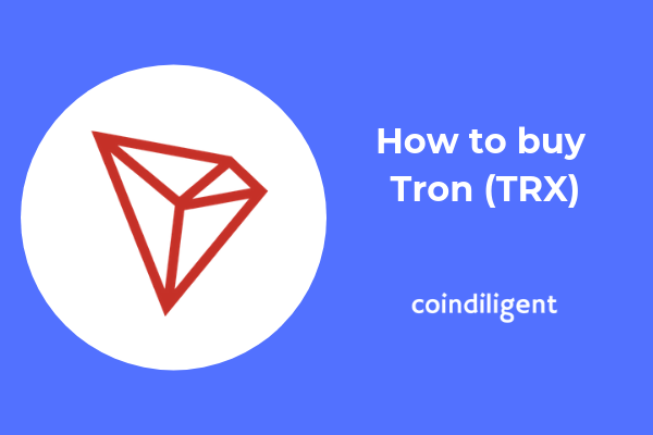 buy tron coin with paypal