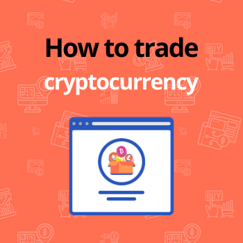 Getting started with crypto trading libro