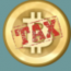 bitcoin tax logo