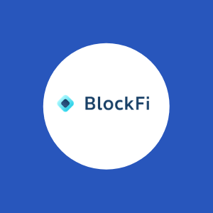 BlockFi Review: 7 Things To Know Before Using in 2019 - CoinDiligent