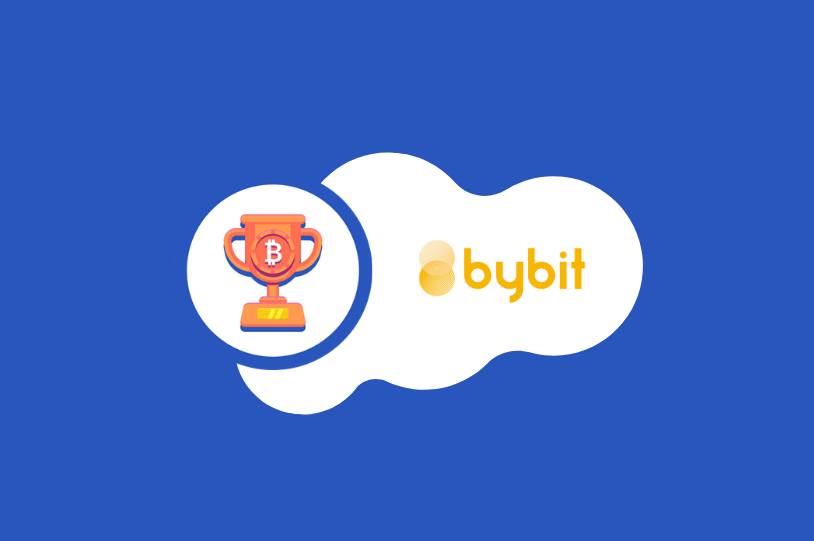 bybit featured image