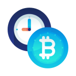 Cryptocurrency options trading