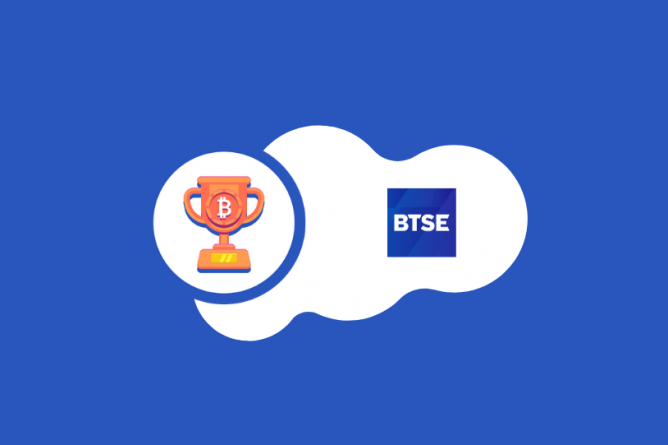 btse review