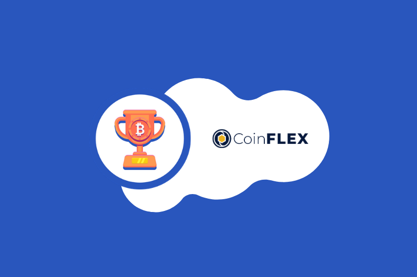 coinflex review