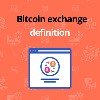 Can you use a decentralized exchange to trade bitcoin